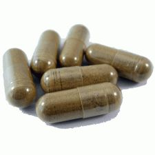 Bali kratom capsules contain alkaloids that boost your health so buy Bali capsules for sale now!