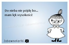 Stylowa kolekcja inspiracji z kategorii Humor Best Quotes, Funny Quotes, Funny Thoughts, Just Smile, Man Humor, Wisdom Quotes, Life Lessons, Quotations, Motivational Quotes