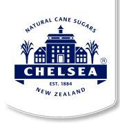 natural cane sugares