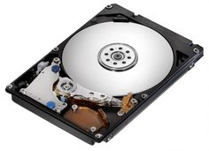 Double my hard drive for $160? Yes, please...