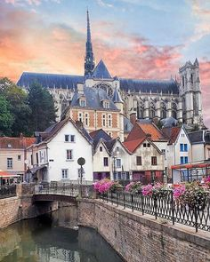 France Europe, France Travel, Travel Around The World, Around The Worlds, Hello France, Voyage Europe, Weekends Away, Travel Goals, Belle Photo