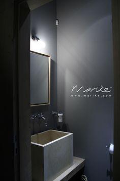 Marike - NEW YORK 450 www.marike.com