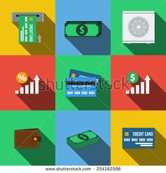 http://www.shutterstock.com/ru/pic-254162596/stock-vector-vector-set-of-colored-icons-in-a-flat-style-with-long-shadows.html?rid=1558271