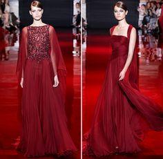 vestido-elie-saab-festa-madrinha-casamento-couture-fall-2013-02