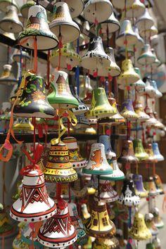 Local Craft of Lviv Ukraine                                                                                                                                                                                 More