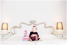 Mara Toddler Bed, Childhood, My Style, Furniture, Home Decor, Child Bed, Infancy, Decoration Home, Room Decor