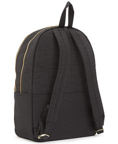 Kipling Tina Backpack -- Check out this great product. (This is an affiliate link) Travel Backpack, Sling Backpack, Backpacks, Casual, Stuff To Buy, Bags, Link, Check, Women