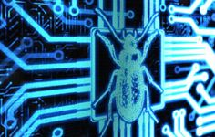 Be Aware, 'Project Zero' Can Highlight Your Software Bugs - Omnie Solutions Blog - Web And Mobile Application Development Company