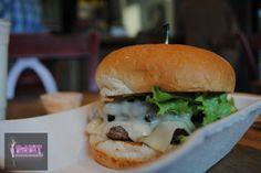 Village Burger Dunwoody, GA