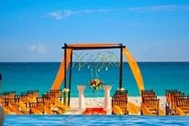 All inclusive Cancun hotels | lowcostholidays