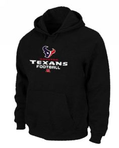 10 Best Wholesale NFL Dallas Cowboys Sweatshirts&Pullover Hoodie  hot sale
