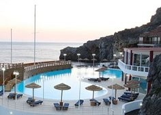 Crete family hotels: Crete is one of the best Greek islands to visit with kids. Choose from these family friendly hotels and resorts! Greek Islands To Visit, Best Greek Islands, Crete, Hotels And Resorts, Family Travel, The Best, Patio, Outdoor Decor, Kids
