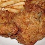 How to Cook KFC Fried Chicken - Recipe Mash #recipemash
