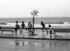 Art Pictures│Christophe Gardner │France : Kids running│www.photofrance.fr…