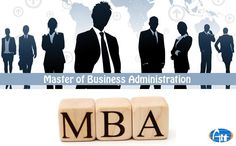 MBA is fast becoming mandatory requirement to get promoted to ‎management‬‬‬‬ level. #Alagappa #Institute #of #Technology