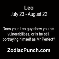 Leos tend to. Leo And Scorpio Relationship, Scorpio Relationships, Relationship Meaning, Leo And Sagittarius Compatibility, Leo And Aquarius, Leo Traits, Zodiac Traits, My Star Sign, Leo Zodiac