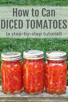 Home Canning Recipes, Canning Tips, Cooking Recipes, Tomato Canning Recipes, Pressure Canning Recipes, Canning Salsa, Spicy Salsa Recipe For Canning, Dinner Recipes, Garden Canning Ideas