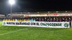 """TIEMPO DE DEPORTE: Una """"U.D. Las Palmas B"""" acabó empatando en Huesca ..."""