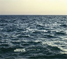 The official dEUS website - New album Following Sea out now