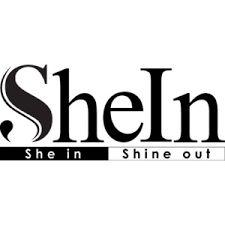 DIMMI CON CHI VAI E TI DIRO' CHI SEI: Il mio nuovo montone ecologico firmato SheIn