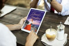 Let's Talk About A Reader's Trust by Victoria Cornwall Poldark Series, Winston Graham, Bay City Rollers, Tales Series, 24 March, Precious Gift, Word Of Advice, Point Of View, Screenwriting