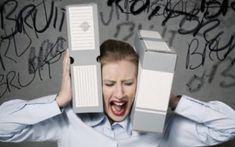 Le Blog Offiscénie | Sans doute le meilleur blog pour le bureau ! Polaroid Film, Good Ideas, Life