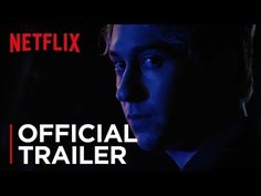 Intoxicated by the power of a supernatural notebook, a young man begins killing those he deems unworthy of life. Based on the famous Japanese manga. Death No...