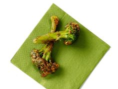 Celebrate St. Patrick's Day with a mixture of fun green appetizers.