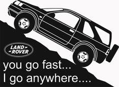 Range Rover Off Road, Land Rover Freelander, Land Rovers, Land Rover Defender, Land Cruiser, Tents, Offroad, Landing, Classic Cars