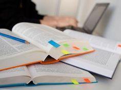 Bildung – Schreiben will gelernt sein - Kniffe für die allererste Hausarbeit – HAZ – Hannoversche Allgemeine