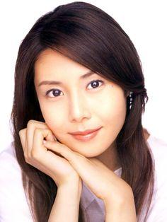 The beautiful Matsushima Nanako Beautiful Person, Beautiful Asian Women, Beautiful People, Korean Beauty, Asian Beauty, Good Looking Women, Famous Models, Photos Of Women, Perfect Woman