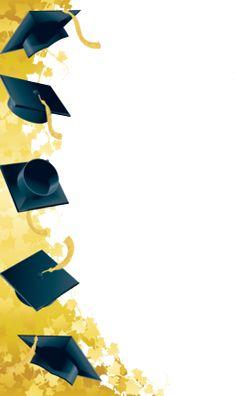 Graduación frontera PSD