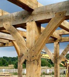 82 Beste Ideeen Over Balkenplafond In 2021 Balkenplafond Huis Interieur Huis Ideeen