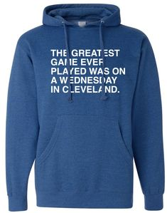 Go Cubs Go, Hooded Sweatshirts, Hoodies, Cubs Fan, Chicago Cubs, Beautiful Things, Size Chart, Give It To Me, This Or That Questions