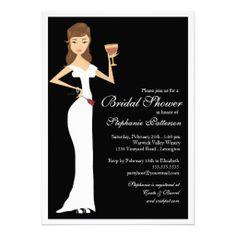 http://www.zazzle.com/wine_theme_bridal_shower_celebration_invitation-161261151812137957
