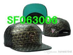 Free shipping Hotest Hater Caps Snapback Hats Men Snapback Cap Sports Caps Adjustable Cheap Snapbacks hip-hop cap Fashion baseball hats