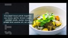 Check out Recipe and Cooking Templates here: https://motionarray.com/after-effects-templates/recipe-and-cooking-templates-49501 #videoediting #motionarray