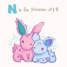 Best education ever! Alphabet Art, Animal Alphabet, Pokemon Funny, Pokemon Go, Pokemon Stuff, Happy Animals, Cute Animals, Pokemon Special, Pokemon Images