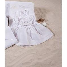 ΛΑΔΟΠΑΝΑ ΓΙΑ ΚΟΡΙΤΣΙ ΚΑΡΑΜΕΛΕΣ - ΣΕΤ - ΚΩΔ:1322-LB White Shorts, White Dress, Dresses, Women, Fashion, Vestidos, Moda, Fashion Styles, Dress