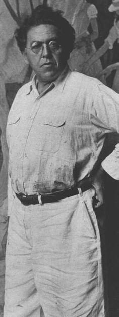 N C Wyeth...love this photo