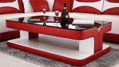 Cozy Tea Table Design Ideas That Looks Cool 31 Centre Table Design, Sofa Table Design, Corner Sofa Design, Living Room Sofa Design, Coffee Table Design, Living Room Furniture, Furniture Design, Custom Furniture, Kitchen Furniture