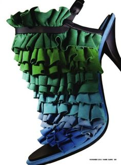 Google Image Result for http://www.houseofmanyhues.com/wp-content/uploads/2011/01/Ruffle-Wool-Shoe-Marie-Clarie-November-2010.jpg