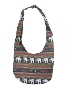 The Elephant Pants Company - proceeds help to protect elephants!