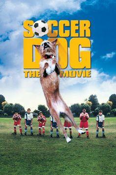 Soccer Dog  https://www.youtube.com/watch?v=I9V_9OZjAyM