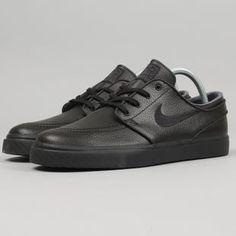 Pánské tenisky (sneakers) – nejen boty Nike a adidas – Queens 💚 f87c35133fa