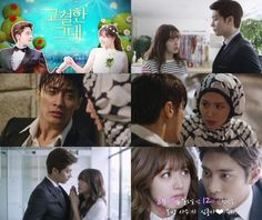 noble my love - Google Search
