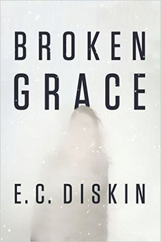 Download mightier than the sword the clifton chronicles 5 online broken grace by ec diskin 50 stars free booksbook fandeluxe Images