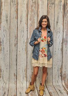 (http://rustyrose.mybigcommerce.com/floral-dress/)