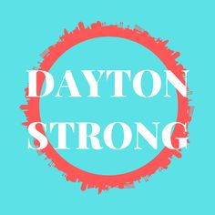 If your family or someone you know was affected in the recently tornados we have some uplifting news. We are helping out 2 families in need of travel equipment for your little ones in this trying time. We are DaytonStrong daytonparentmagazine Traveling With Baby, Travel With Kids, Uplifting News, Newborn Toys, Tornados, Toddler Toys, Families, Instagram Posts, Play