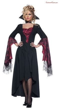 COMPLETO Tuta Body MORPHE Stile Festa Fancy Dress Up Costume Taglia Large